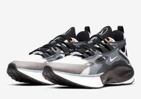 Zapatillas Nike Signal Dmsx Nuevas Original Para Hombre