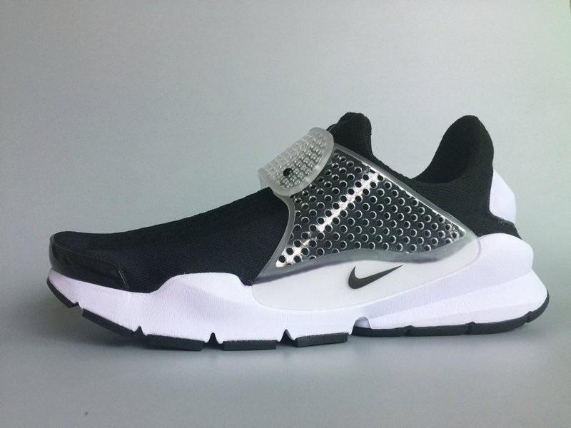 zapatillas nike 2016 negras