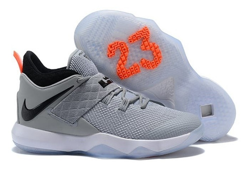 zapatillas nike soldier 9