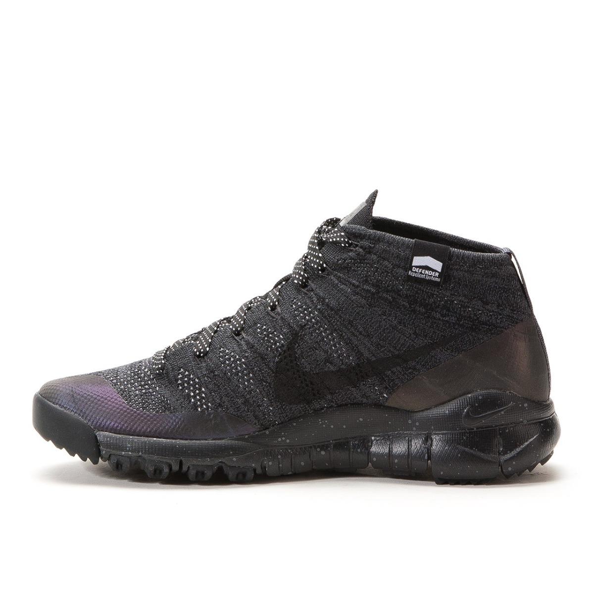 zapatillas nike sportswear
