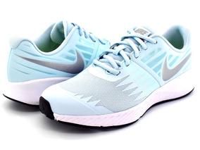 7a14541c5 Zapatillas Nike Star Runner - Zapatillas Nike en Mercado Libre Argentina