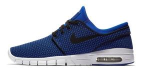 fotos nuevas precios de liquidación comprar Zapatillas Nike Stefan Janoski Max Hombre