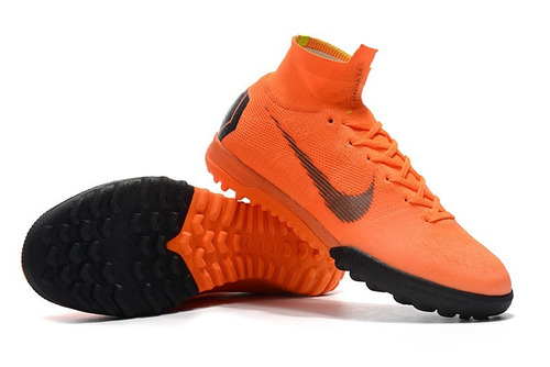 zapatillas nike superfly x 6 elite tf36-46 2018