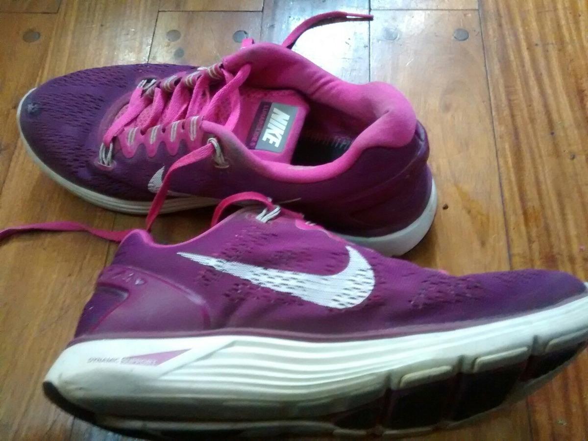 29 Descripcion1 Detalle T 41 Suela 5cm 200 Zapatillas Nike 00 qzMVSpU