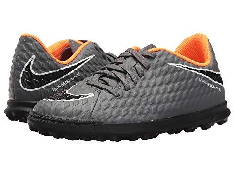 S Nike 300 Original 00 Nueva Niños 38 A Zapatillas Talla Pedido QxtsCBrdoh