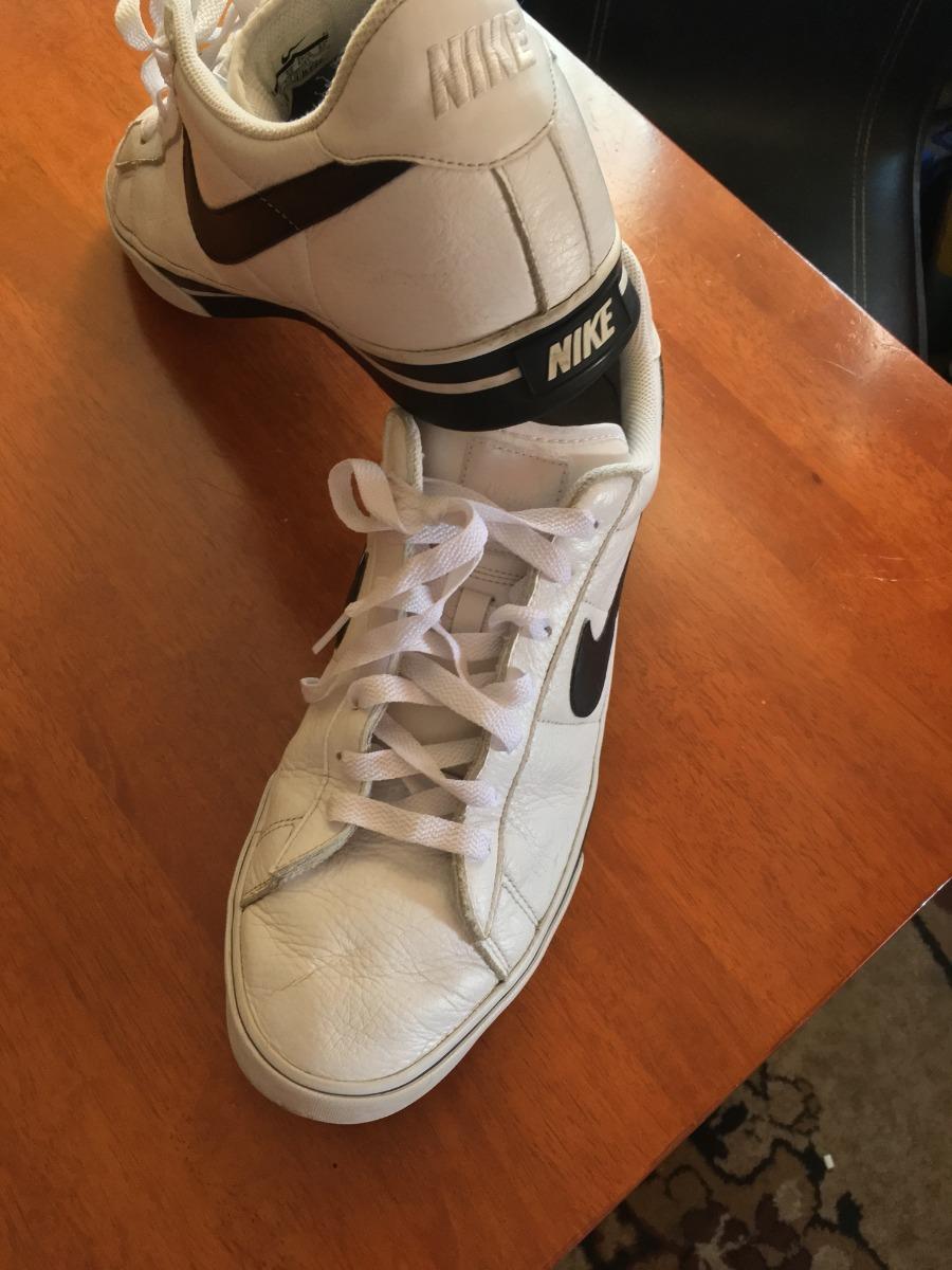 Zapatillas Nike Talla Us 13  7ff8285965f