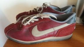 Zapatillas De Forrest Nike Rojo Gump Hombre Adidas dxorBWCe