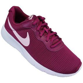 a922aae31 Zapatillas Nike Tanjun Niños - Ropa y Accesorios en Mercado Libre ...