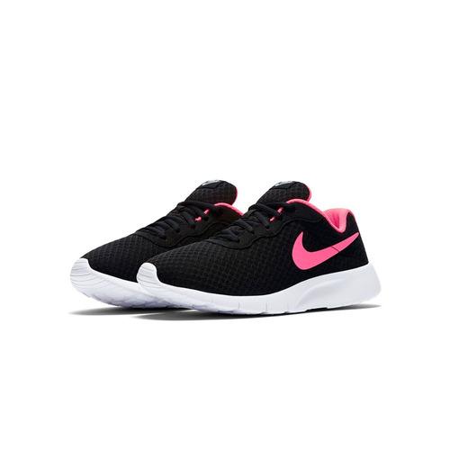 Zapatillas Nike Tanjun Niño dx