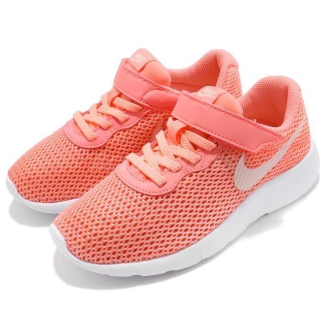 460ed83ae6b Zapatillas Nike Tanjun (psv) Niñas Urbanas 844872-602 -   1.899