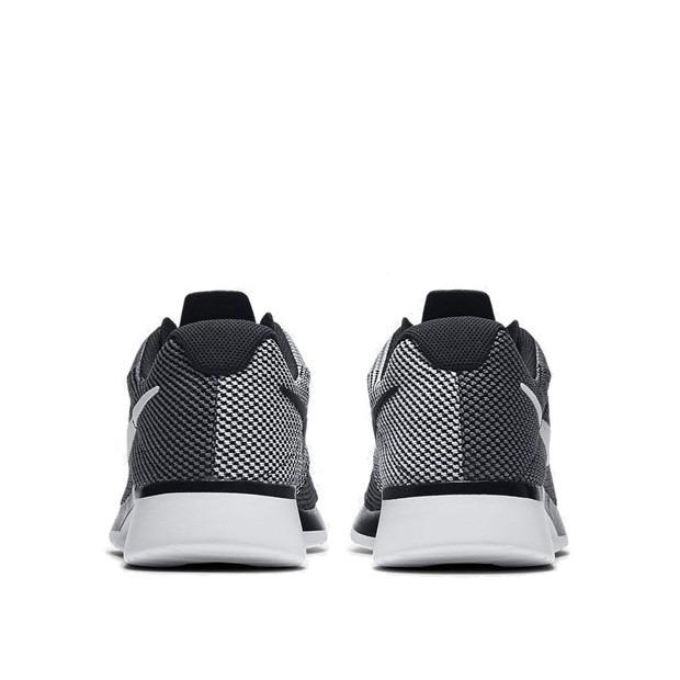 d940e02287c Zapatillas Nike Tanjun Racer Hombre Gris Originales -   308.000 en ...