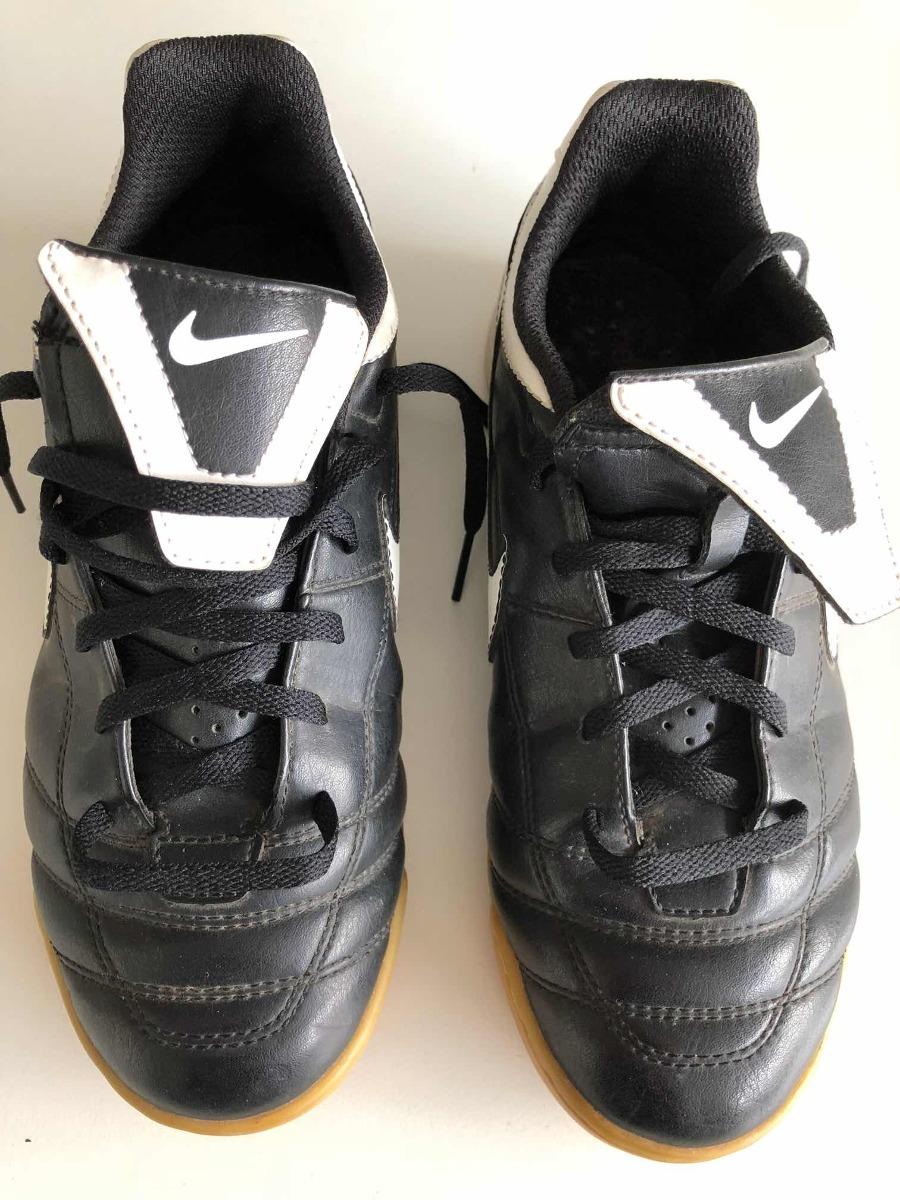 8ce51a28ea4c6 Zapatillas Nike Tempo 37