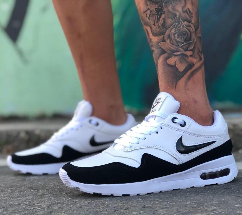 8e84223f033 Cualquier Nike Tenis 2 Oferta Apagado En Compre Zapatillas Caso Y UwOtnTCqx