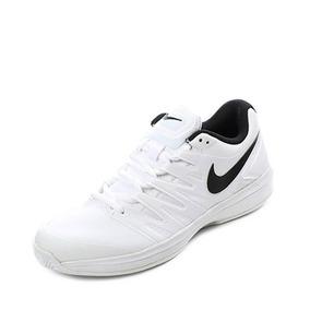 Zapatillas Nike Tenis Air Zoom Prestige Clay # Aa8019100