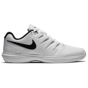 0549fdd7 Nike Air Zoom Pegaste 92 - Zapatillas Blanco en Mercado Libre Argentina