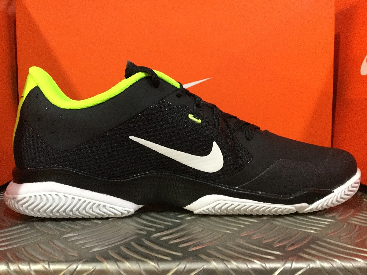 1f70b8bc087 Zapatillas Nike Air Zoom Ultra Tenis Hombre 845007-004 -   3.899