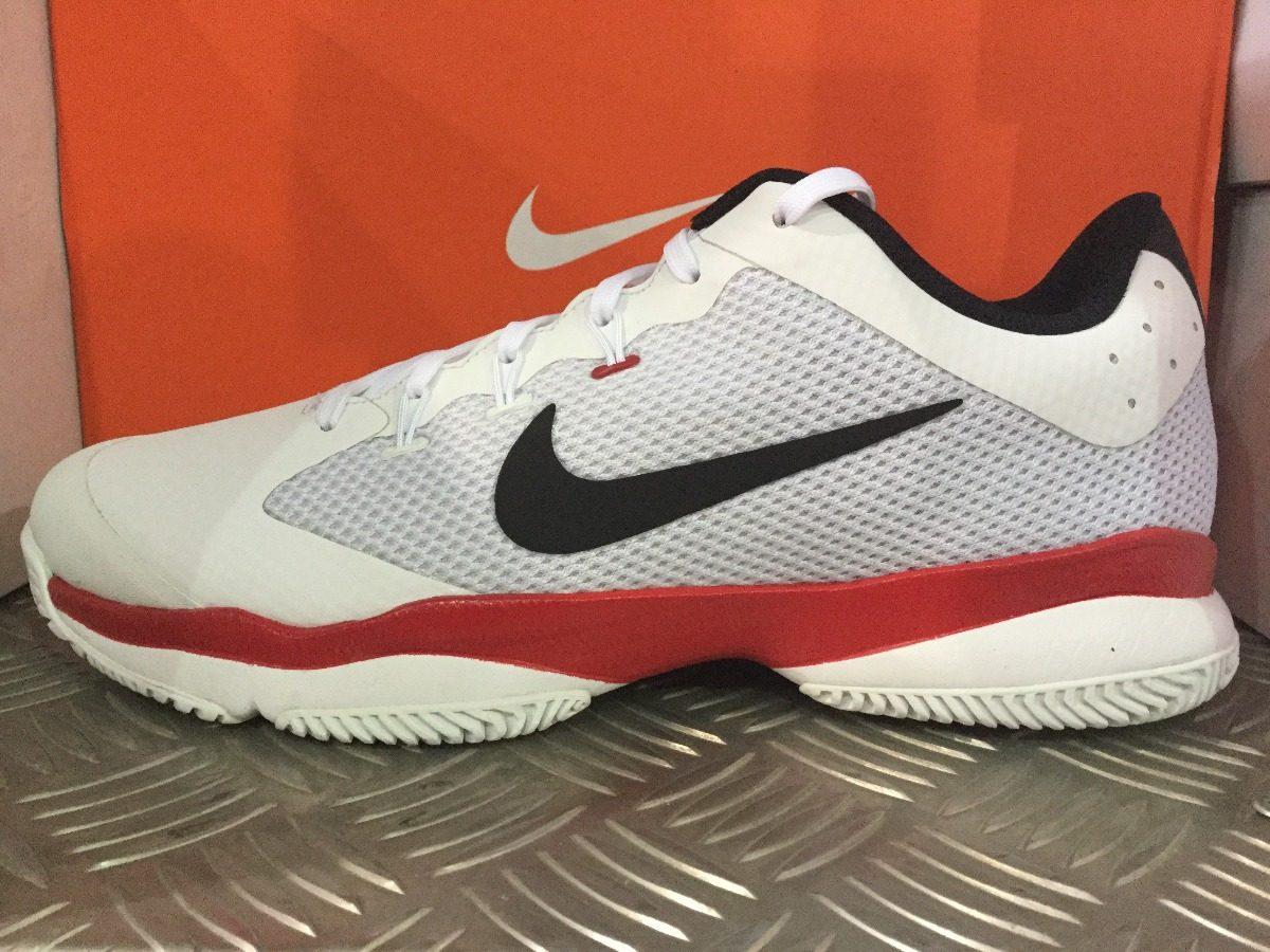 Zapatillas Nike Air Zoom Ultra Tenis Hombre 845007-116 -   3.299 f03a72503a2