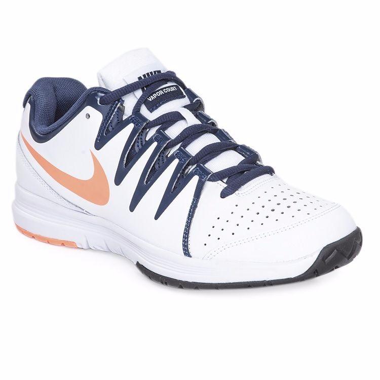 zapatillas de tenis nike vapor court