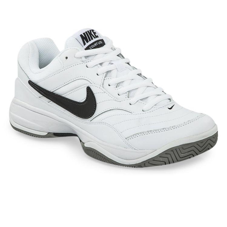 837f9af83d7 Zapatillas Nike Tennis Court Lite -   2.490