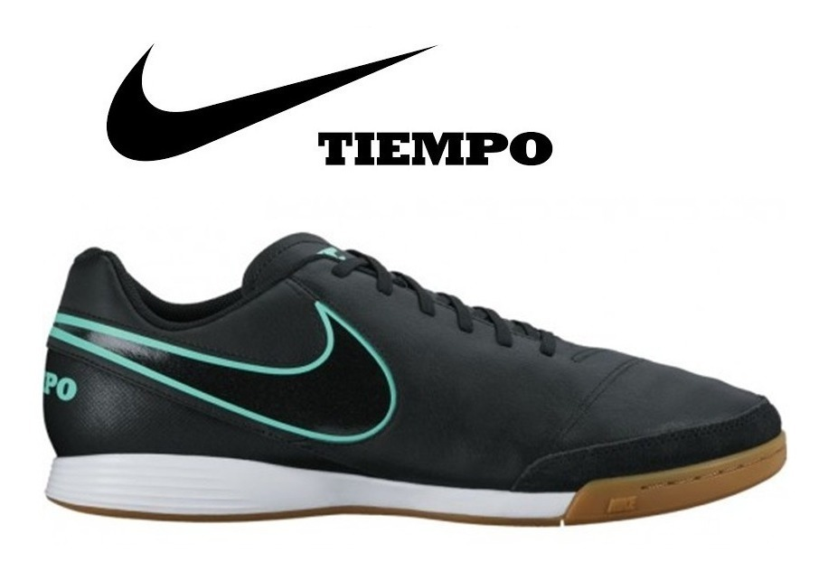 new design fast delivery huge inventory Women's Tiempo Football Shoes. Nike.com GB