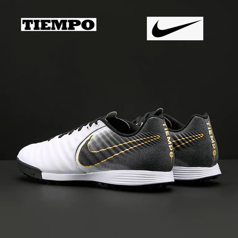 sneakers for cheap 53a6e 6501e Zapatillas Nike Tiempo Legend Turf Nuevas Originales