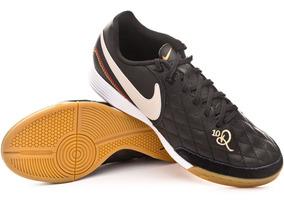 Zapatillas Nike Tiempo Legendx 7 Academy In 10 Ronaldinho