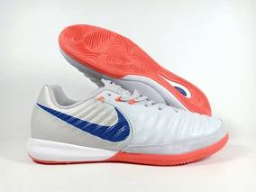 Nike Tenis Libre Colombia Wala En Mercado xdWBrCoe