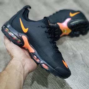 zapatillas de skate patrones de moda extremadamente único Zapatillas Nike Tn 2018