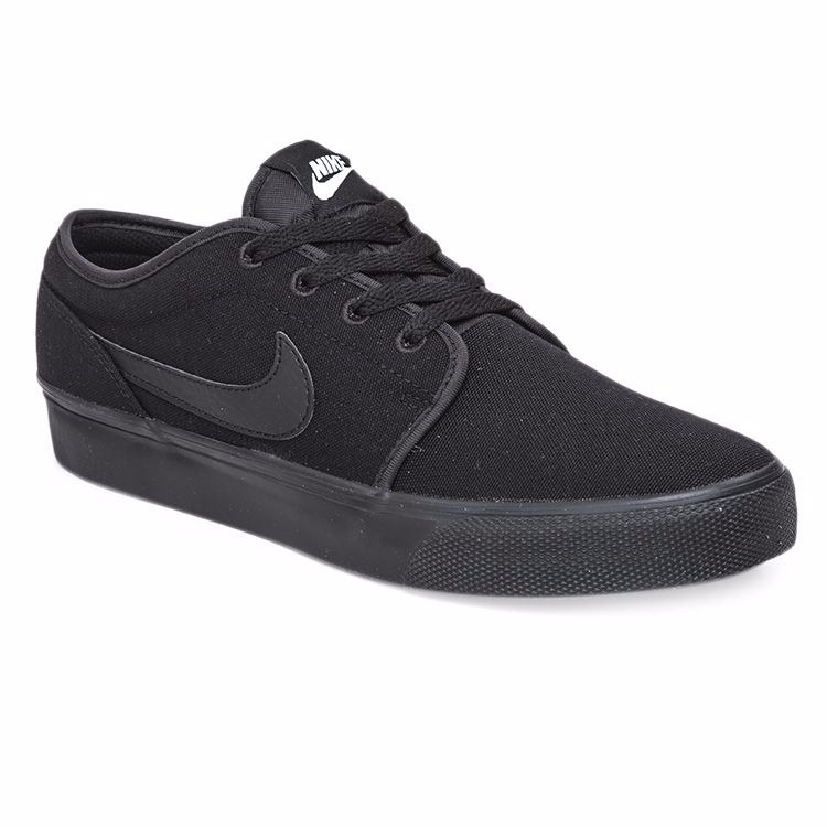76ded9c05bcb Zapatillas Nike Toki Low Txt Originales R -   2.290