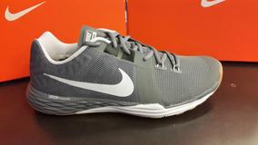 5e0d0a7cb Botas Training - Zapatillas Nike en Mercado Libre Argentina