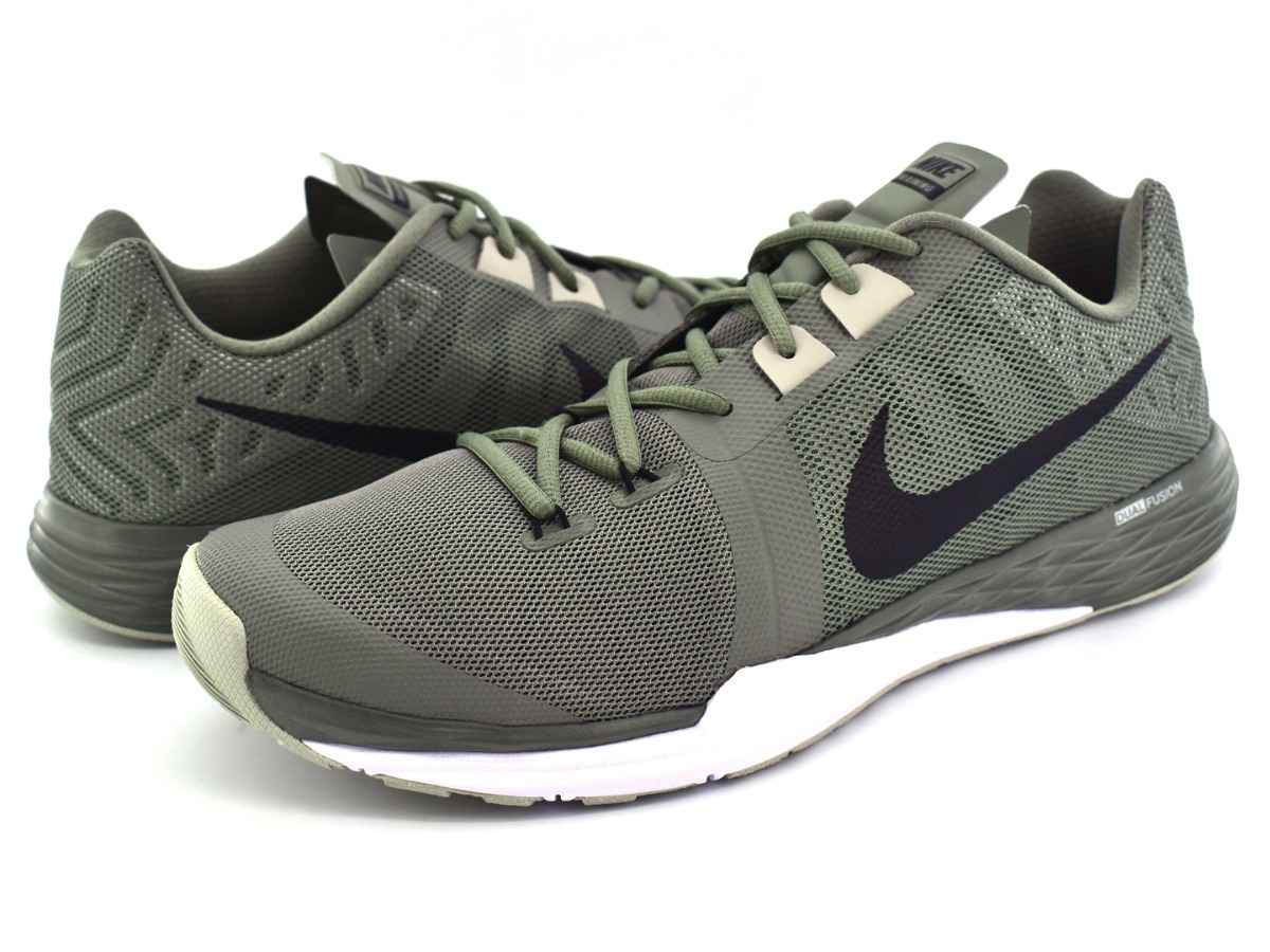 58b6b0c147 zapatillas nike train prime iron df crossfit running. Cargando zoom.
