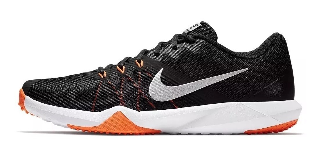 zapatillas nike training