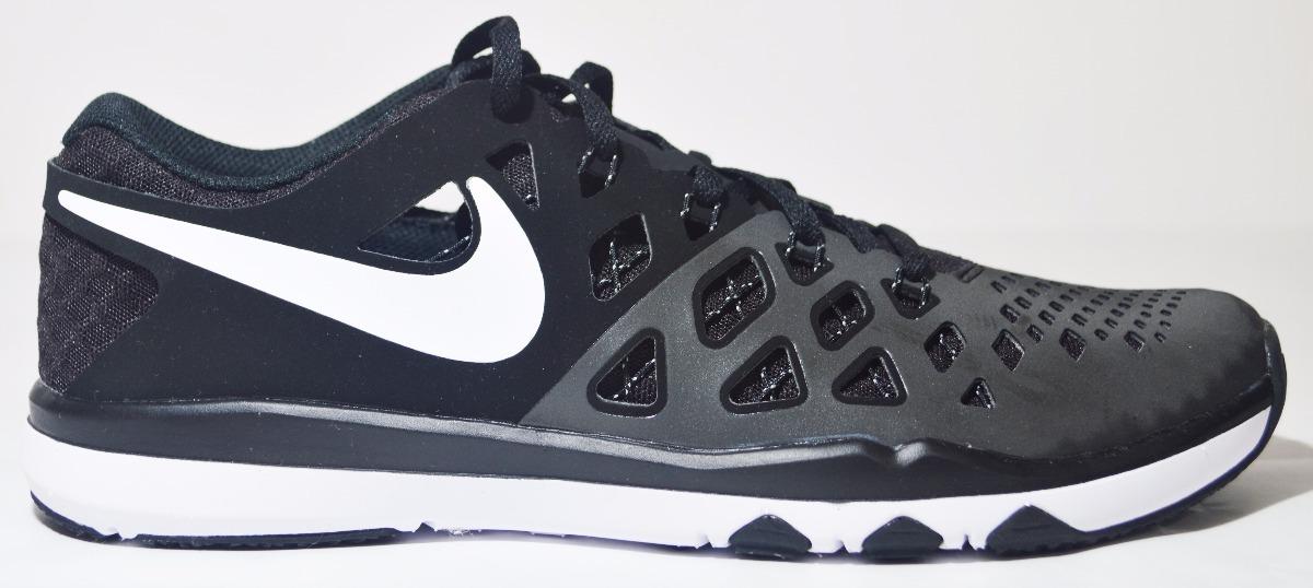 2nike training hombre zapatillas