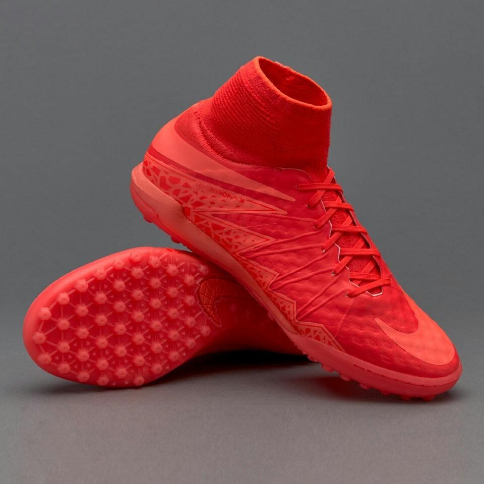 d2be213b31db9 Zapatillas Nike Turf Tf Grass Artificial Nuevas Originales - S  10 ...