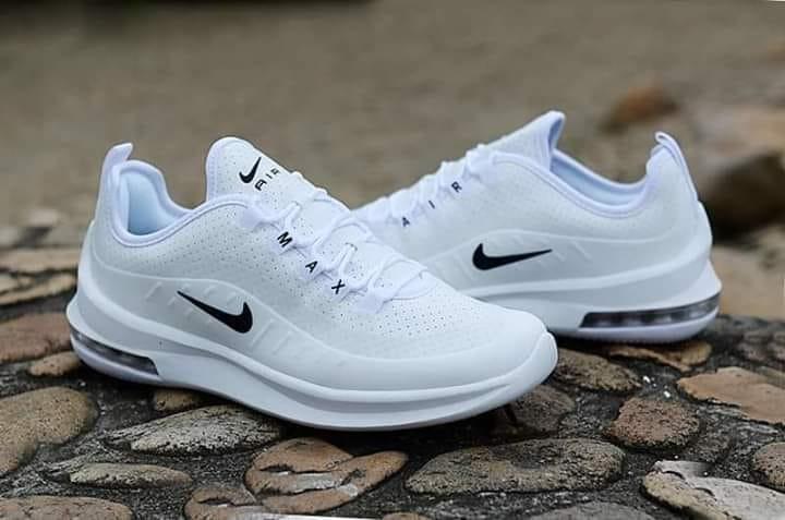 e59d807f066 Zapatillas Nike
