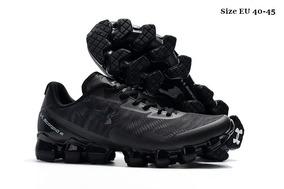 modelos de zapatillas adidas