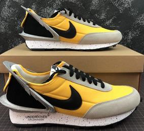 Zapatillas Nike Undercover X Nike Waffle Racer Unisex