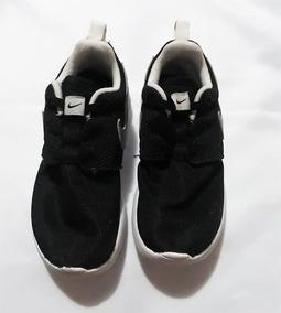 7062afb5fd Zapatillas Nike Elastico en Mercado Libre Argentina