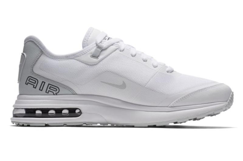 Hombre 305825 Urbano Zapatillas Nike y6Yb7gfv