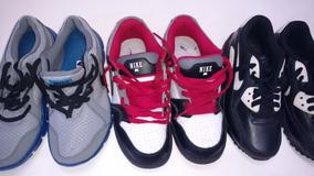 Zapatillas NikeEn Baratas Usado Usadas Nike f6Yybgv7