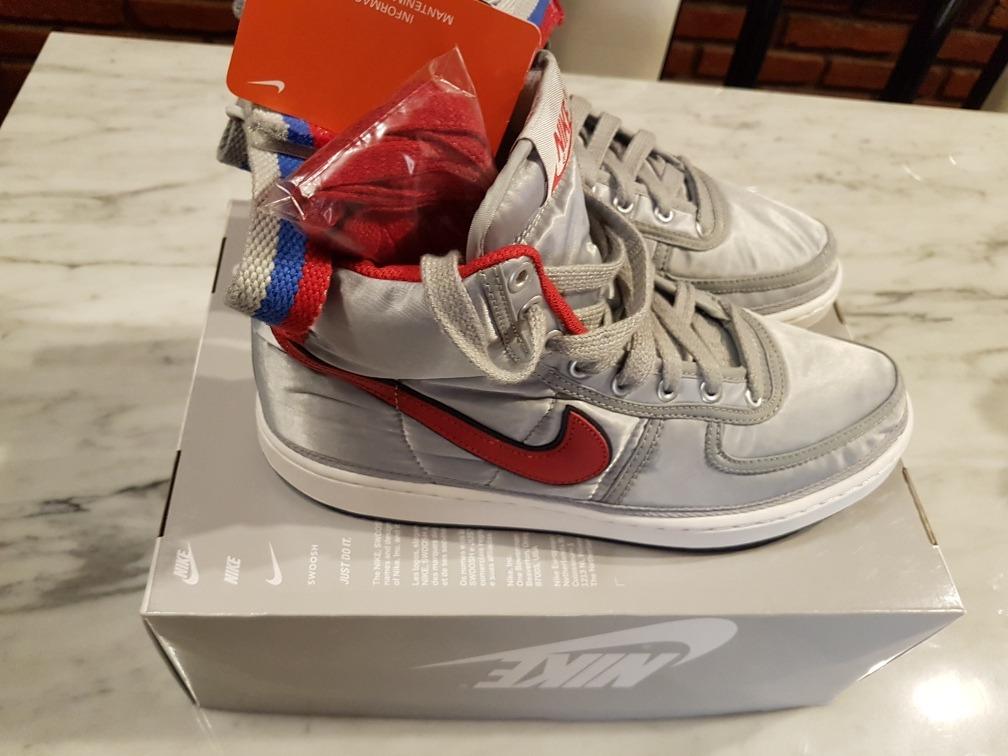 cheap for discount 28052 14602 zapatillas nike vandal high supreme qs / retro / vintage. Cargando zoom.