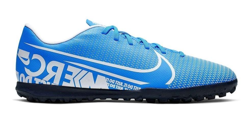 Nosotros mismos esta Aclarar  Zapatillas Nike Vapor 13 Club Para Hombre Ndph - S/ 259,00 en Mercado Libre