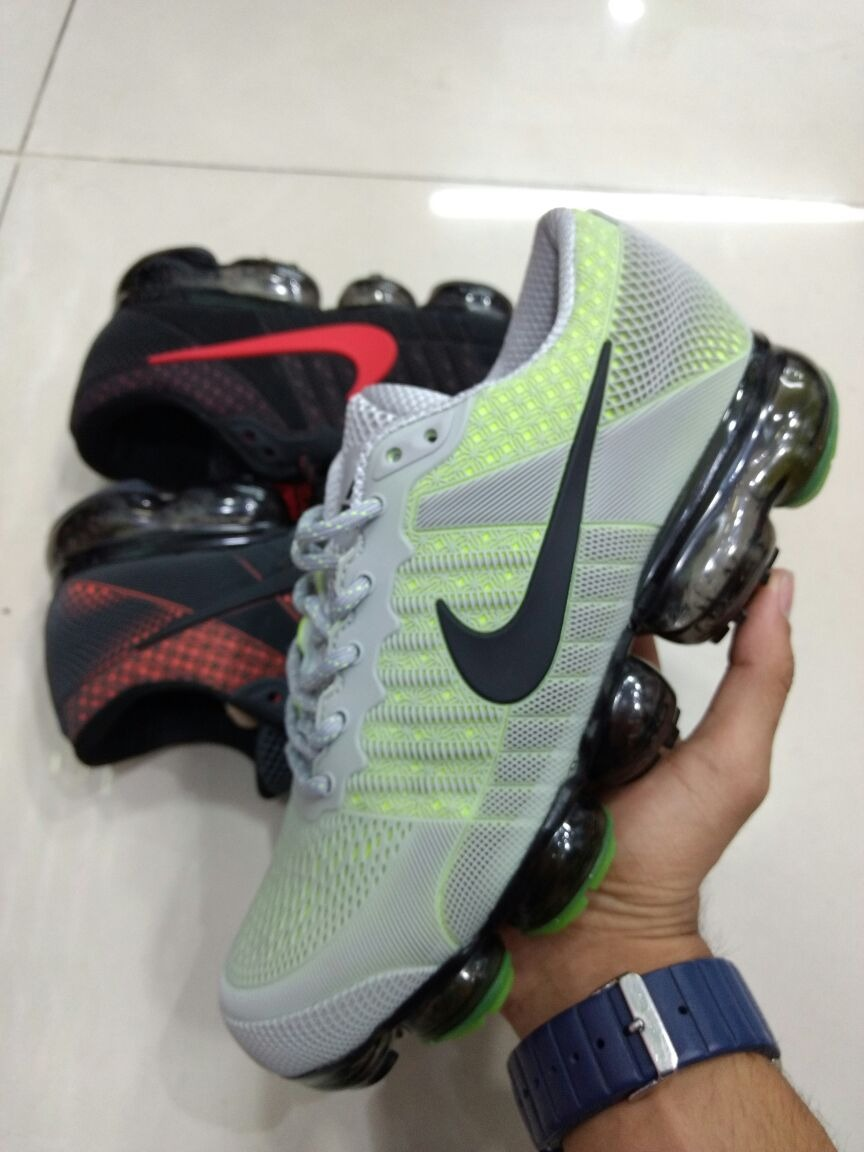 Zapatillas Nike Vapor 2017 Para Hombre 100 % Originales