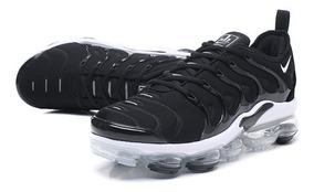 authorized site united states affordable price Zapatillas Nike Vapor Max Tn Plus 2018, A Pedido.