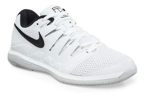 Zapatillas Usa XImportadas Usa Vapor XImportadas Nike Zapatillas Nike Vapor BdxoeC