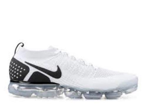 the latest 65b0b e76d6 Zapatillas Nike Vapormax 2.0 Flyknit!! Hombre!!