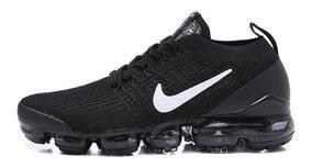 Zapatillas Nike Vapormax Flyknit 3.0!! Hombre!!