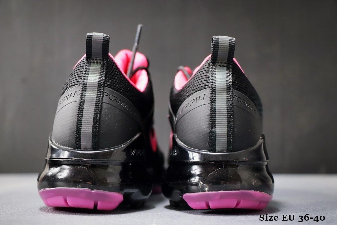 online retailer fbcd5 29998 Zapatillas Nike Vapormax Street Flyknit 2019 Woman 36-40