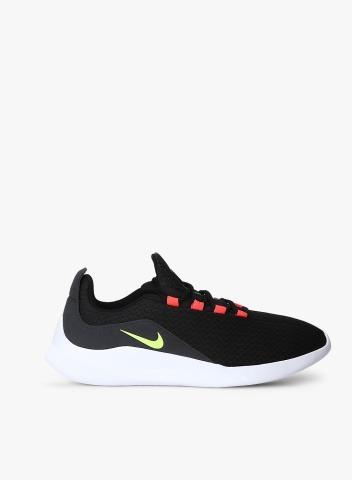 Zapatillas Nike Viale Hombre Running Urbanas C Envio Gratis