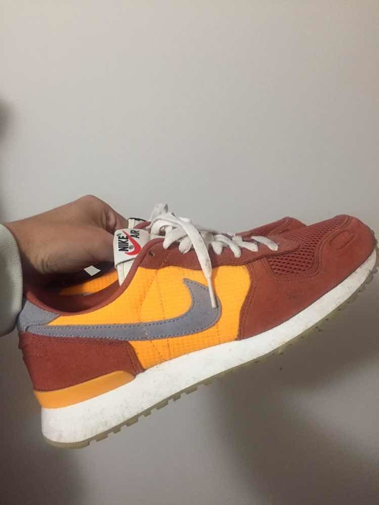 nike vintage zapatillas